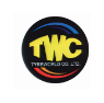 Tyre World Co., Ltd